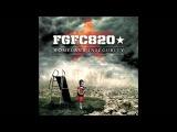 FGFC820 - Doctrine (X-Rx Remix)