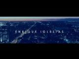 Enrique Iglesias - Fuego Ft. Calvin Harris, Yandel (New Song 2017)