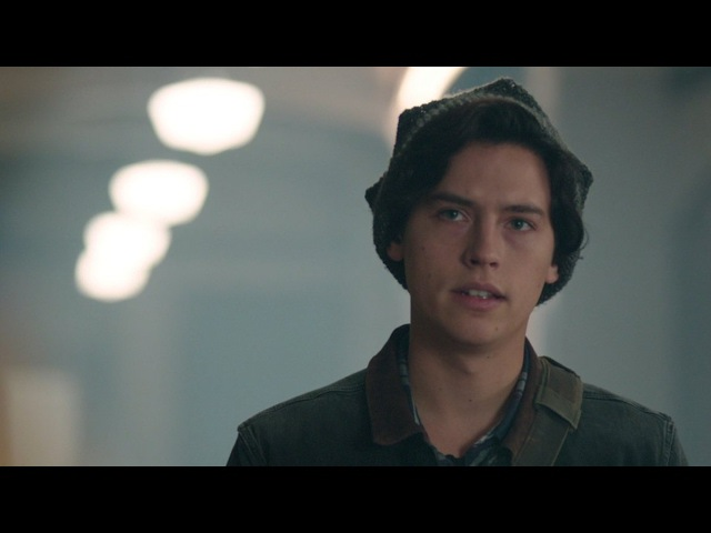 Riverdale   A Touch of Evil Preview   The CW
