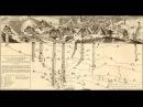 Технологии 17 века Горно добыча Золото ЮАР и шахты Аннунаков