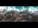 Стартрек: Возмездие - Тизер №2 (дублированный) 720p