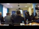 Конференция ОНФ 2017. Балезино Инфо 5
