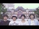 THE BOYS GIRLS - Sapporo