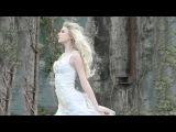 Giuseppe Ottaviani Feat. Faith- Angel (EDMentals bootleg)