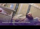 15 гильз и 8 пуль обнаружено на месте перестрелки у башни Око в Москва Сити