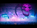 MOH2017 - Masters Of Hardcore 2017 - The Skull Dynasty - Aftermovie Father Son