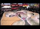 X Games 17 BMX Park Round One Heat 1 of 2
