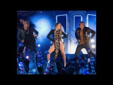Jennifer Lopez ft Gente de Zona - Ni T