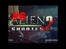 Alien Shooter 2 Перезагрузка №6 На свежем воздухе
