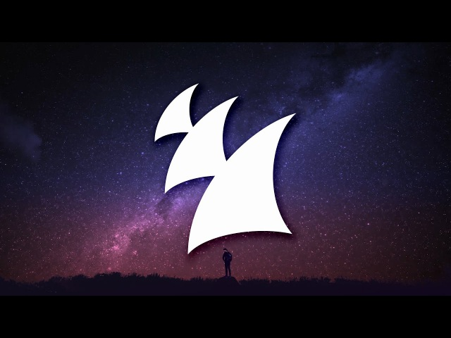 Andrew Rayel feat. Jonathan Mendelsohn - Forgiven [Taken from Moments]