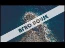 👑👑[Afro-House] - LeoBeatz - Suculento