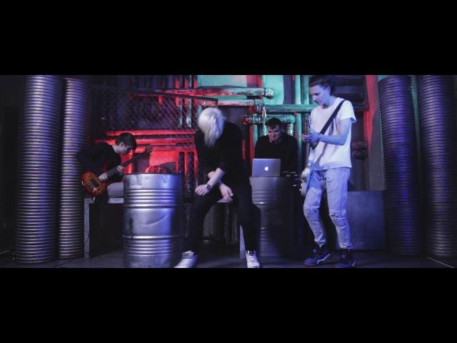 Фрио - Ешка (Official Video) (премьера клипа, 2017)