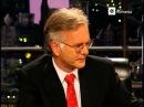Die Harald Schmidt Show - Folge 1121 - Georg beim THW Dienst