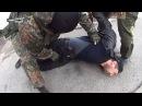 Сотрудники МГБ ДНР предотвратили теракт в Донецке