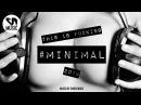 Minimal Mix 2018 - Chris Moks