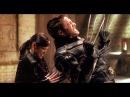 X2: X-Men United - Wolverine vs. Lady Deathstrike