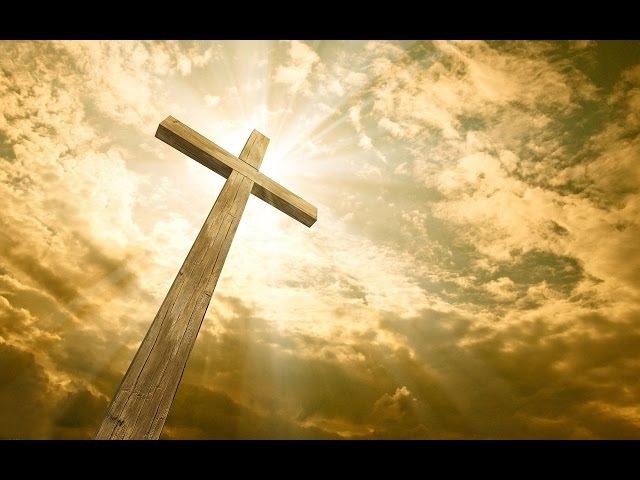 Отче Наш(12).Неискаженный вариант и Утраченный смысл молитвы.Реальные тайны христианства.
