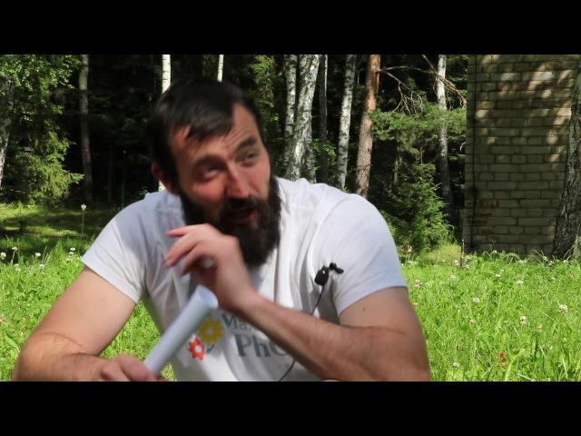 100 вопросов Степушин Владимир Евгеньевич