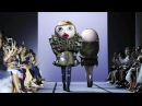 Viktor Rolf | Haute Couture Fall Winter 2017/2018 Full Show | Exclusive