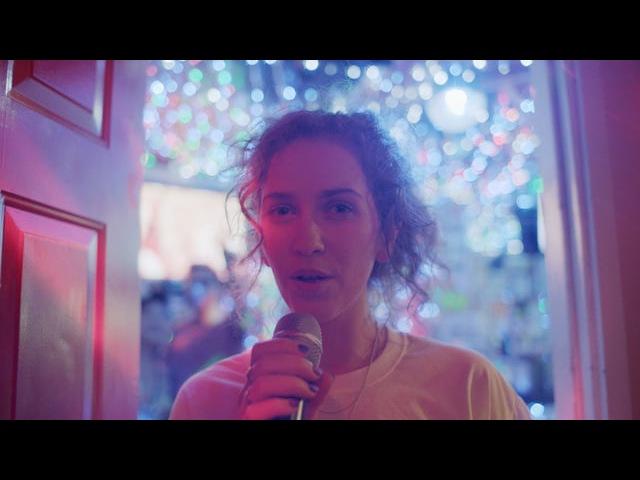Rae Morris - Do It