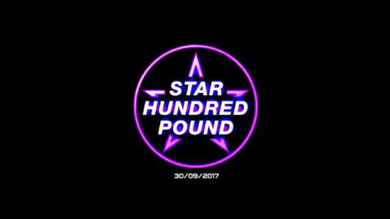 STARHUNDRED POUND на ДЖАМПе (live 2017\09\30)