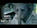 Короткометражный фильм Слон