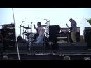 Soul Asylum - Rhinestone Cowboy (Live)