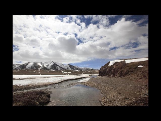Тибет, Шамбала, экспедиция 2017 / Трейлер / TIBET SHAMBHALA EXP 2017 trailer
