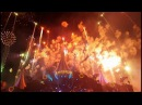 Axwell Λ Ingrosso - More Than You Know Firewokrs @ Tomorrowland 2017