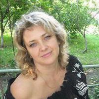 Marina Sedelnikova
