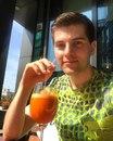 Дмитрий Борисов фото #25