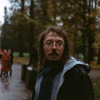 Олег Лепишко