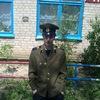 Dmitry Katkov