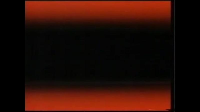 Заставка конца эфира (Nederland 1 [Нидерланды], 2000-2003)