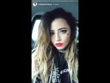 @nadyadorofeeva| Instagram Stories| 17.06.17 ( группа Nadya Dorofeeva | DoDo)