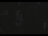 Поиск любого MP4 видео!