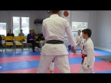 11___Under__Girls_and_Boys_Sparring_in_Karate_-_Inter-Dojo_Shotokan_League_of_Manitoba_2012_(MosCatalogue.net).mp4