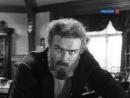 Угрюм-река.4 серия (1968)