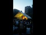Концерт Шотландской музыки 4