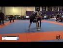 Jackson Sousa vs Dante Leon