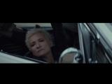 Диана Арбенина и Ночные Снайперы — Разбуди меня [ПРЕМЬЕРА КЛИПА] новый клип 2017