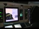 Airbus и оборонный - C295 морской патрульный самолет (MPA) и Anti-Submarine Warfare (ASW) [480p]