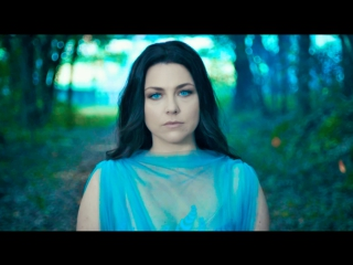 AMY LEE «SPEAK TO ME» FULL HD VERSION