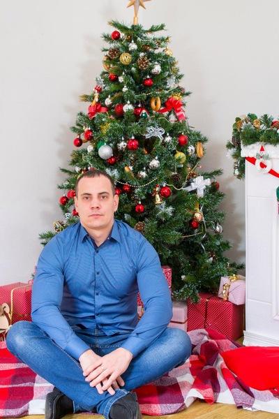 Сергей Илано