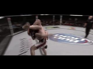 Khabib Nurmagomedov vs Conor Mcgregor-Trailer