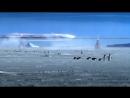 Во вселенную со Стивеном Хокингом 2 Путешествие во времени