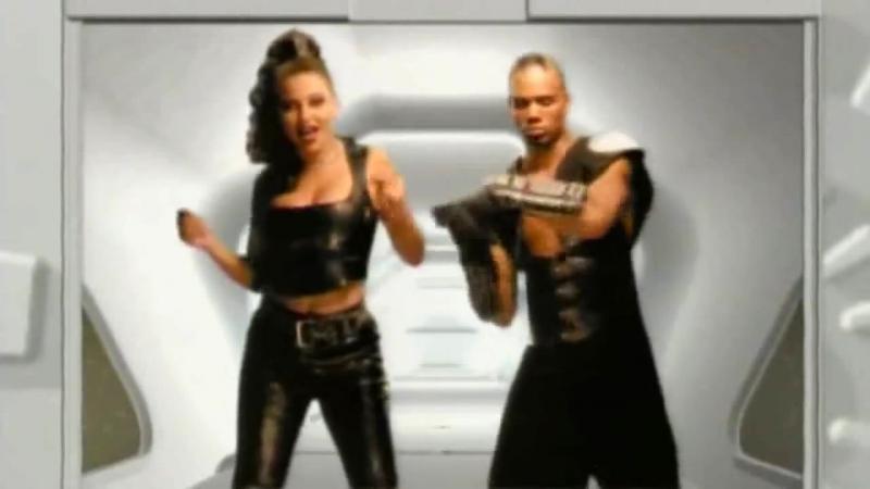 2 Unlimited Do What's Good For Me HD зарубежные хиты 90 х евродэнс 90 2unlimited 2 анлимитед 2унлимитед унлимитед песня группа