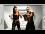 2 Unlimited - Do Whats Good For Me HD зарубежные хиты 90-х евродэнс 90 2unlimited 2 анлимитед 2унлимитед унлимитед песня группа