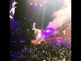 Lil Uzi Vert - XO TOUR Llif3 [Live in Pennsylvania]