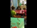 Юный экспериментатор, 1часть. 14.10.2017г. Детский центр «Поколение NEXT»